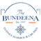 The Bundeena